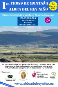 CartelCross2015